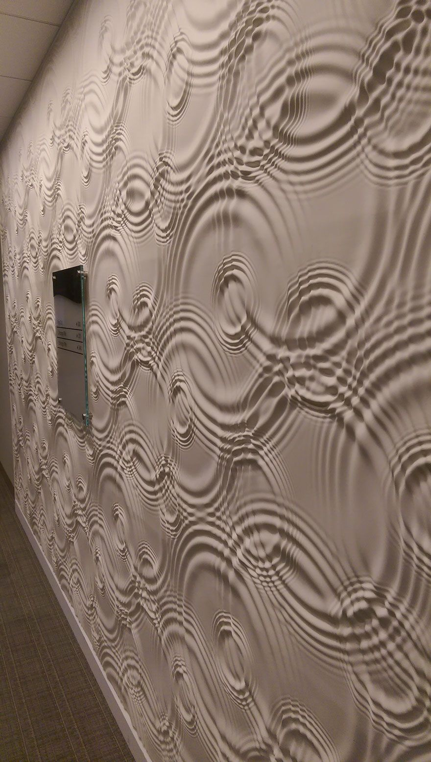 creative wall texture 18 creative interior design ideas to make your home look amazing