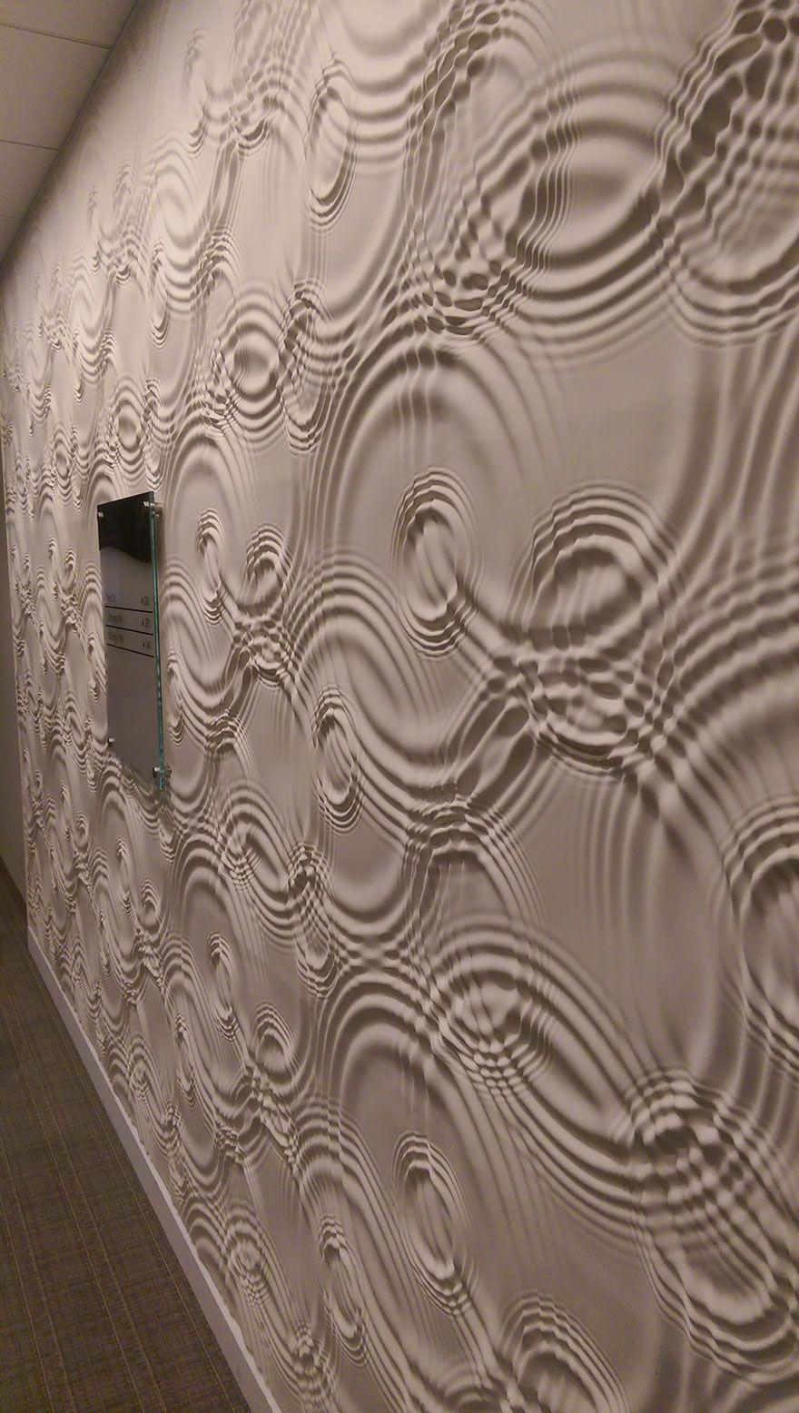 50 Stunning Interior Design Ideas That Will Take Your House To Another Level: 40+ Stunning Interior Design Ideas That Will Take Your House To Another Level