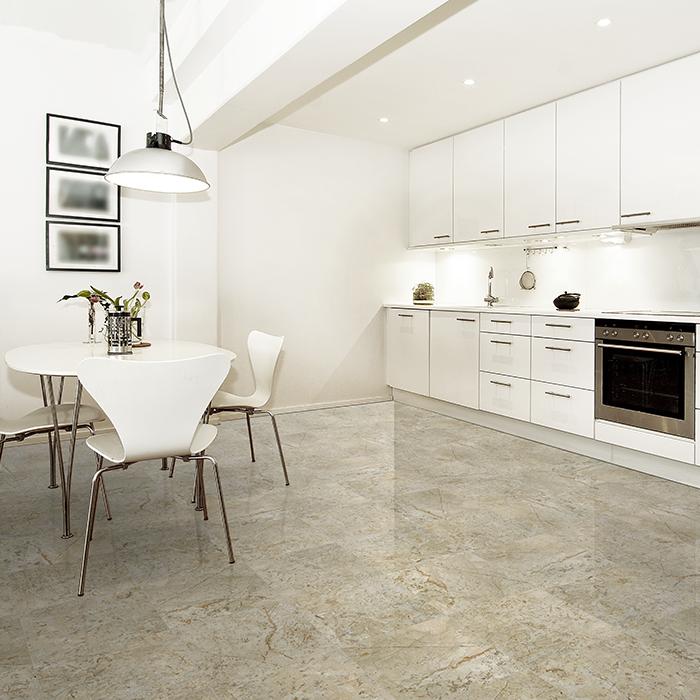 Color marmol perfect baldosa de interior de pared de mrmol de color liso blanco stone with - Colores de marmol ...