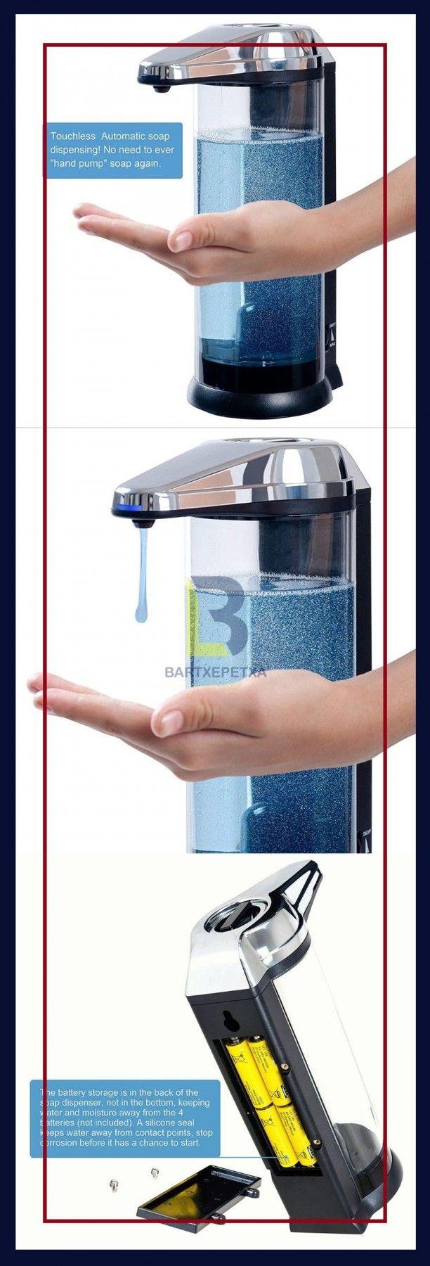 15 Images Soap Dispenser For Kitchen Sink Eugenehollander In 2020 Kitchen Soap Dispenser Bathroom Soap Dispenser Soap Dispenser