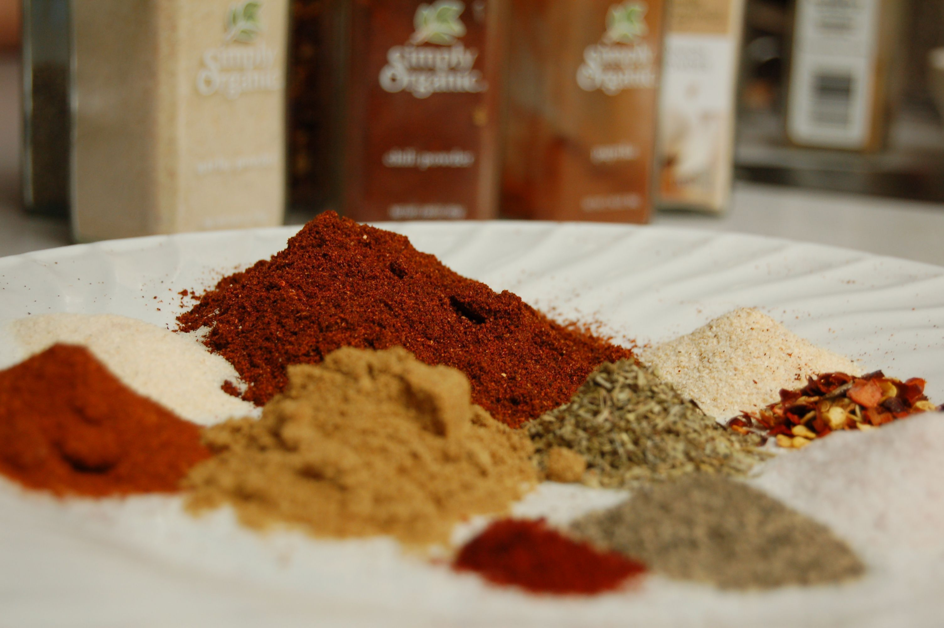 DIY taco seasoning #diytacoseasoning DIY taco seasoning #diytacoseasoning DIY taco seasoning #diytacoseasoning DIY taco seasoning #diytacoseasoning DIY taco seasoning #diytacoseasoning DIY taco seasoning #diytacoseasoning DIY taco seasoning #diytacoseasoning DIY taco seasoning #tacoseasoningpacket DIY taco seasoning #diytacoseasoning DIY taco seasoning #diytacoseasoning DIY taco seasoning #diytacoseasoning DIY taco seasoning #diytacoseasoning DIY taco seasoning #diytacoseasoning DIY taco seasoni #diytacoseasoning