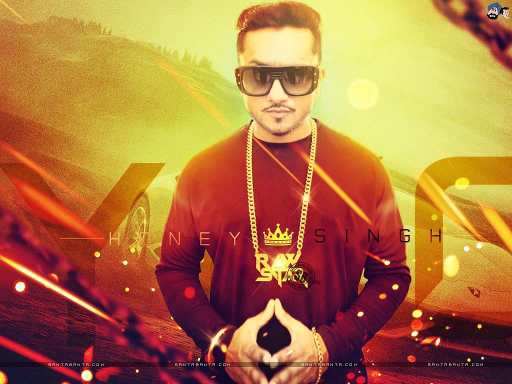 Yo Yo Honey Singh Yo Yo Honey Singh Famous Indian Actors Singh
