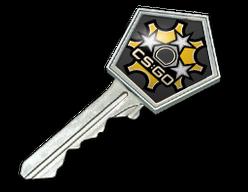 Cs Go Case Key Steam Case Key Steam