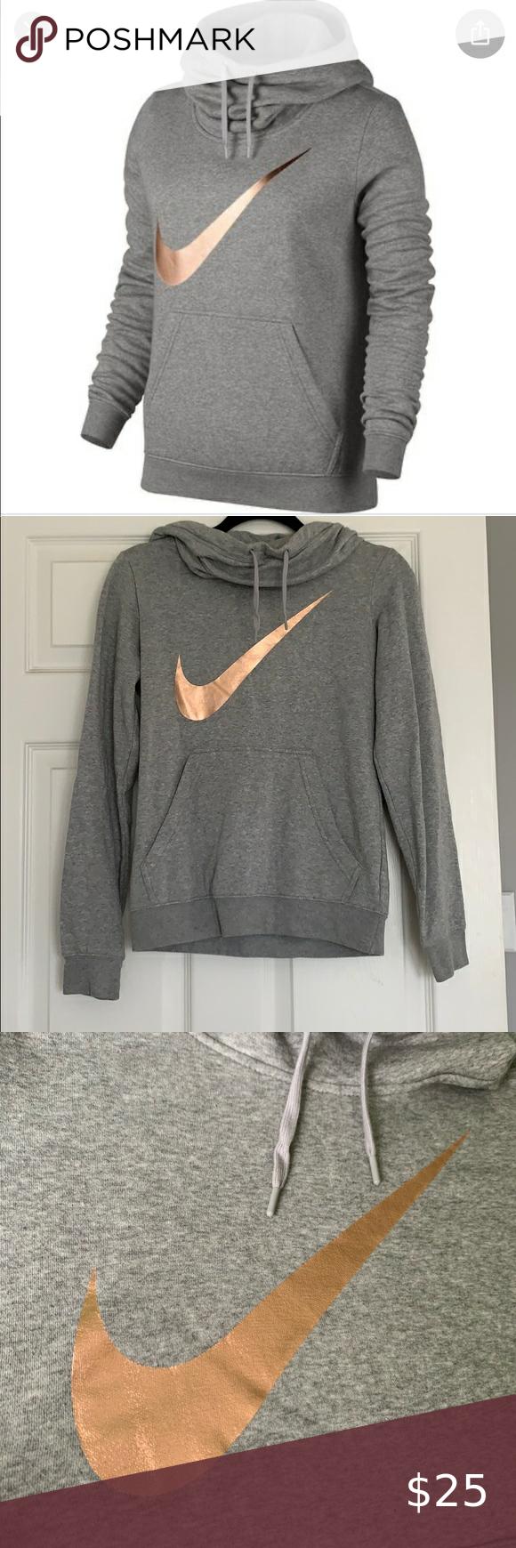 Nike Hoodie Nike Hoodie Grey Nike Hoodie Grey Hoodie [ 1740 x 580 Pixel ]