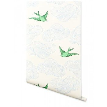 Daydream Wallpaper - Wallpaper Australia - Buy Wallpaper & Murals Online Now