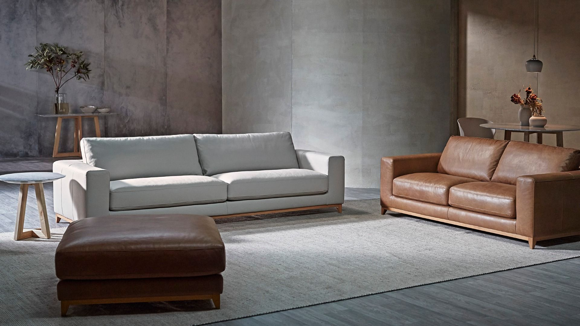 Toscano Nick Scali In 2020 Sofa Bed Lounge Furniture Nz Contemporary Lounge