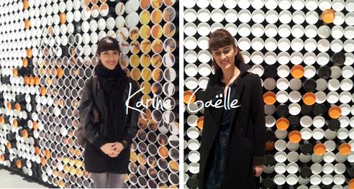 Beautiful Karine Et Gaelle Architecte Ideas - Transformatorio.us ...