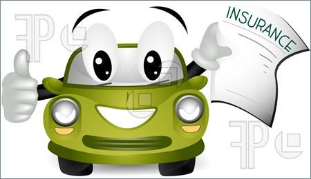 Car Insurance Illustration Best Car Insurance Best Auto
