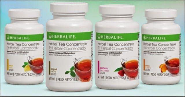 Starbucks Vs Herbalife Tea Herbalife Herbal Tea Concentrate Green Tea Benefits