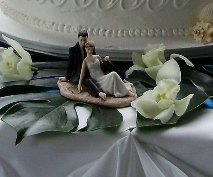 Wedding Accessories Wedding Supplies By The Wedding Outlet Wedding Toasting Glasses Wedding Outlet Barefoot Wedding