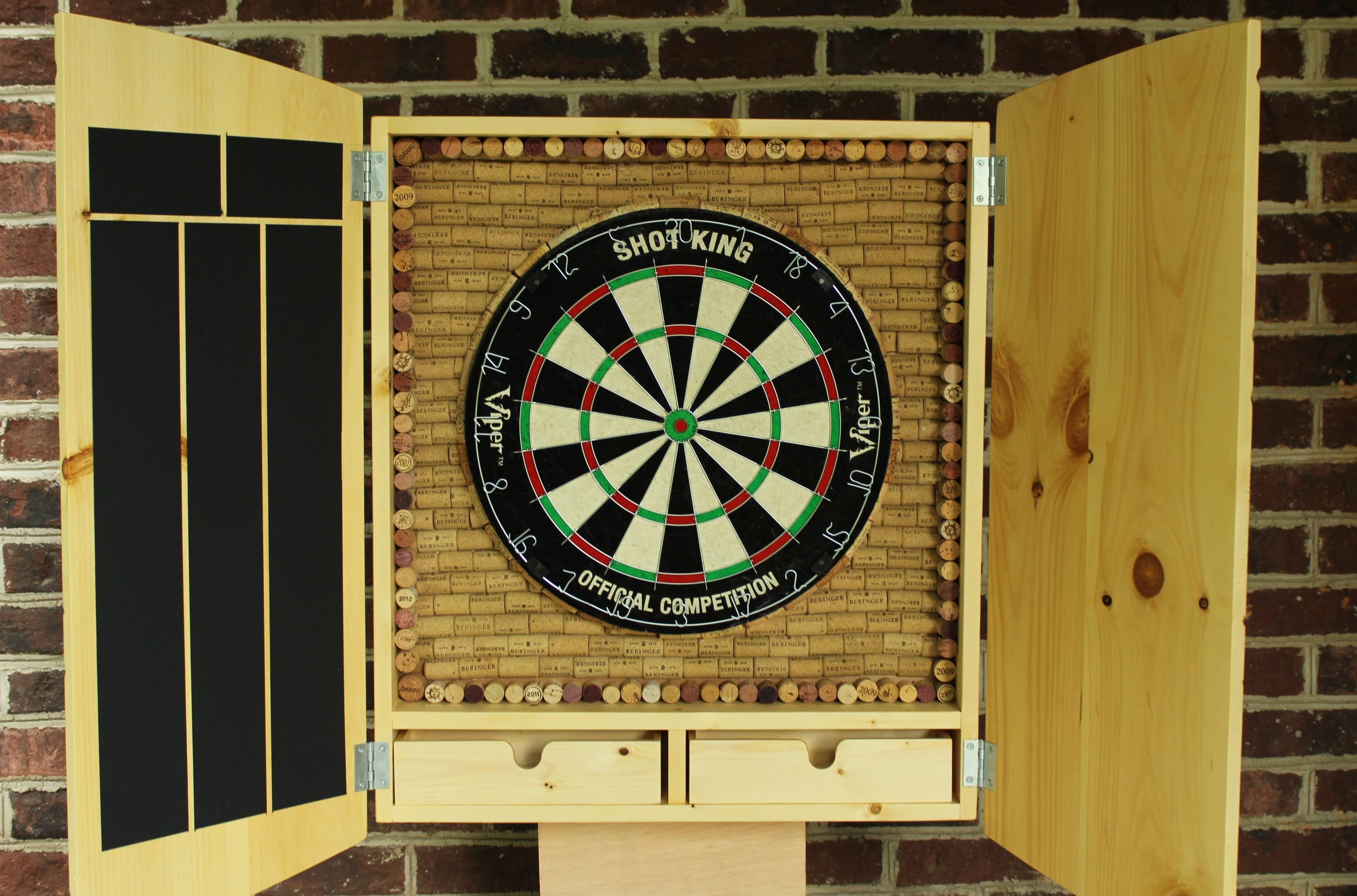 Woodcarving Custom Woodworking John Can Make It Wohnideen Wohnen Idee