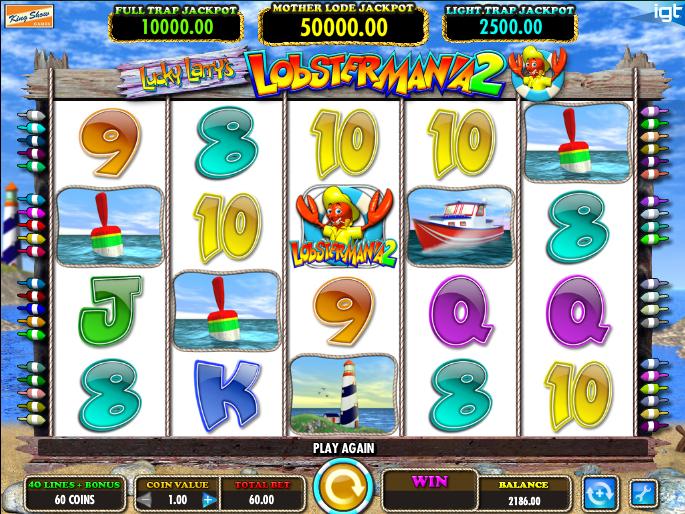Aston Martin Casino Royale - Success Stories Slot Machine