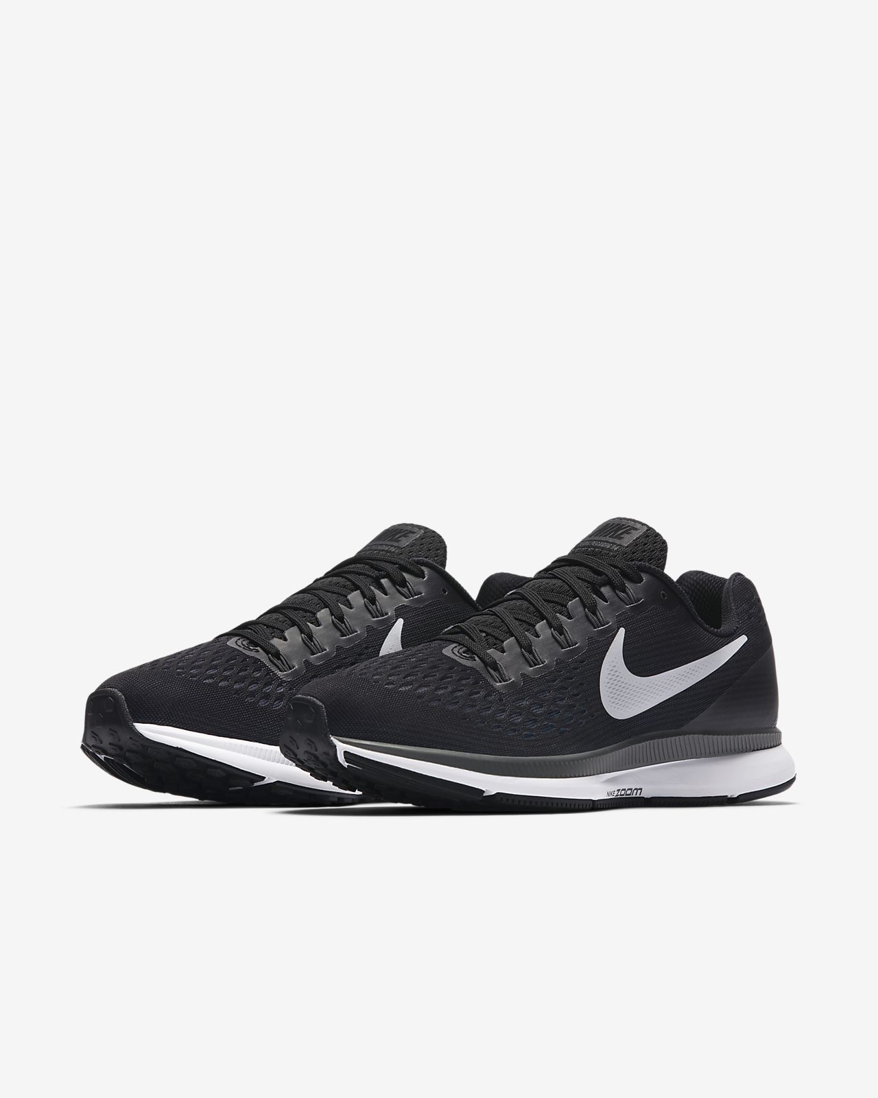 f44f3aaed47 Nike Air Zoom Pegasus 34 Women s Running Shoe