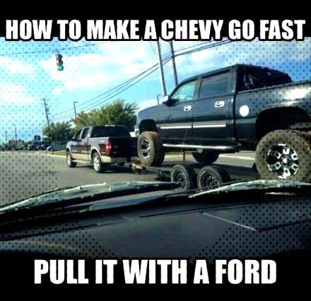 59 trendy ford truck memes lol 59 trendy ford truck memes lol