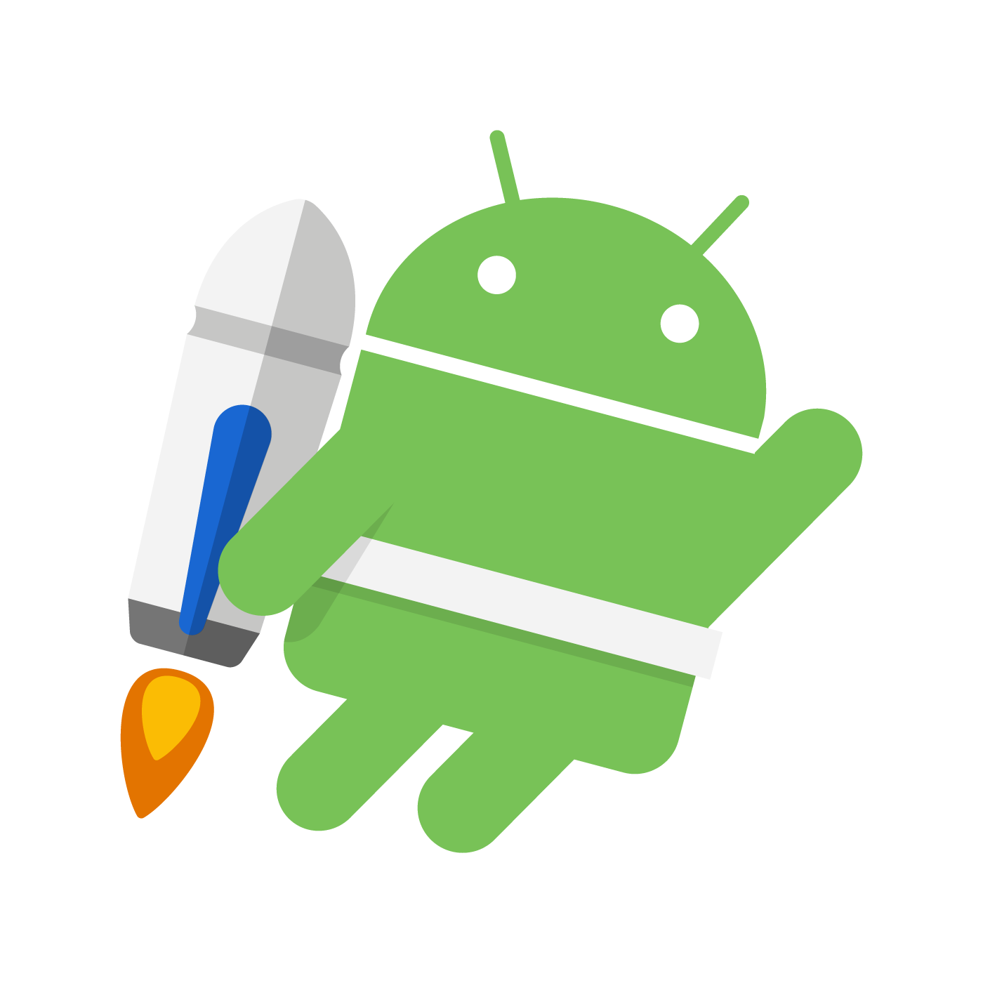 Android Data Binding In Views For Theming Your App