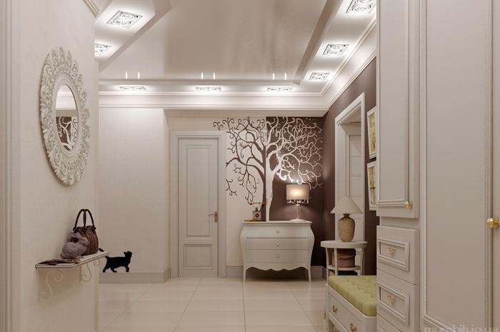 Latest przedpokj ikea szukaj w google with ikea badkamer for Badkamer planner