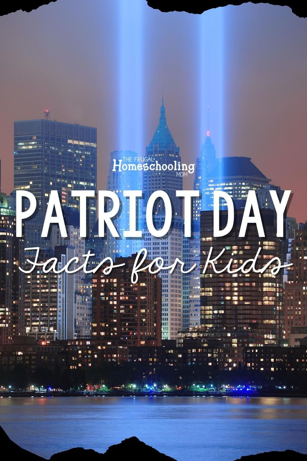 Patriot Day Free Printables And Activities September 11 2001 Remembrance In 2020 Fall Classroom Activities Patriots Day Free Homeschool Printables