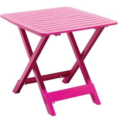 Table, chaise et salon de jardin – Jardin / Plein air | Table de ...