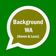 Photo of 26 Download Background Wa Keren –  Tap atau klik gambar untuk melihat serta down…
