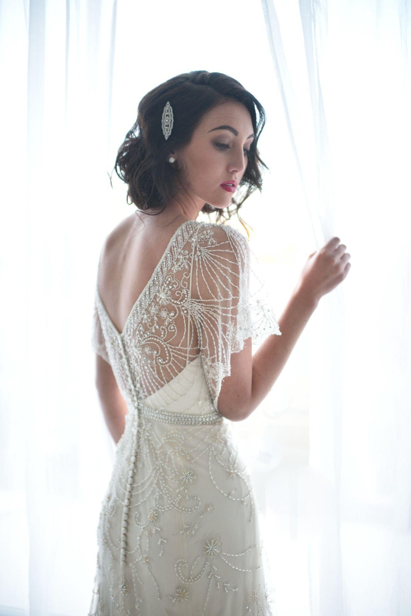 picture Rosita Capuyon (b. ?)