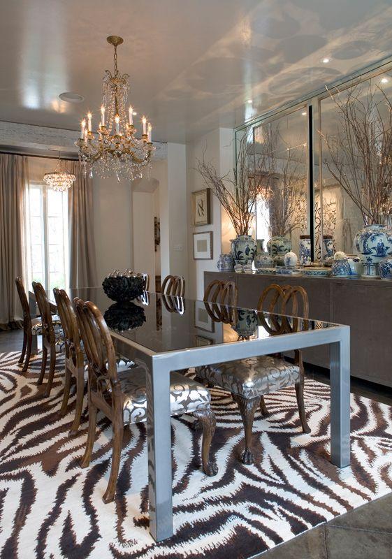 Best Interior Designers In Memphis Best Interior Design Projects