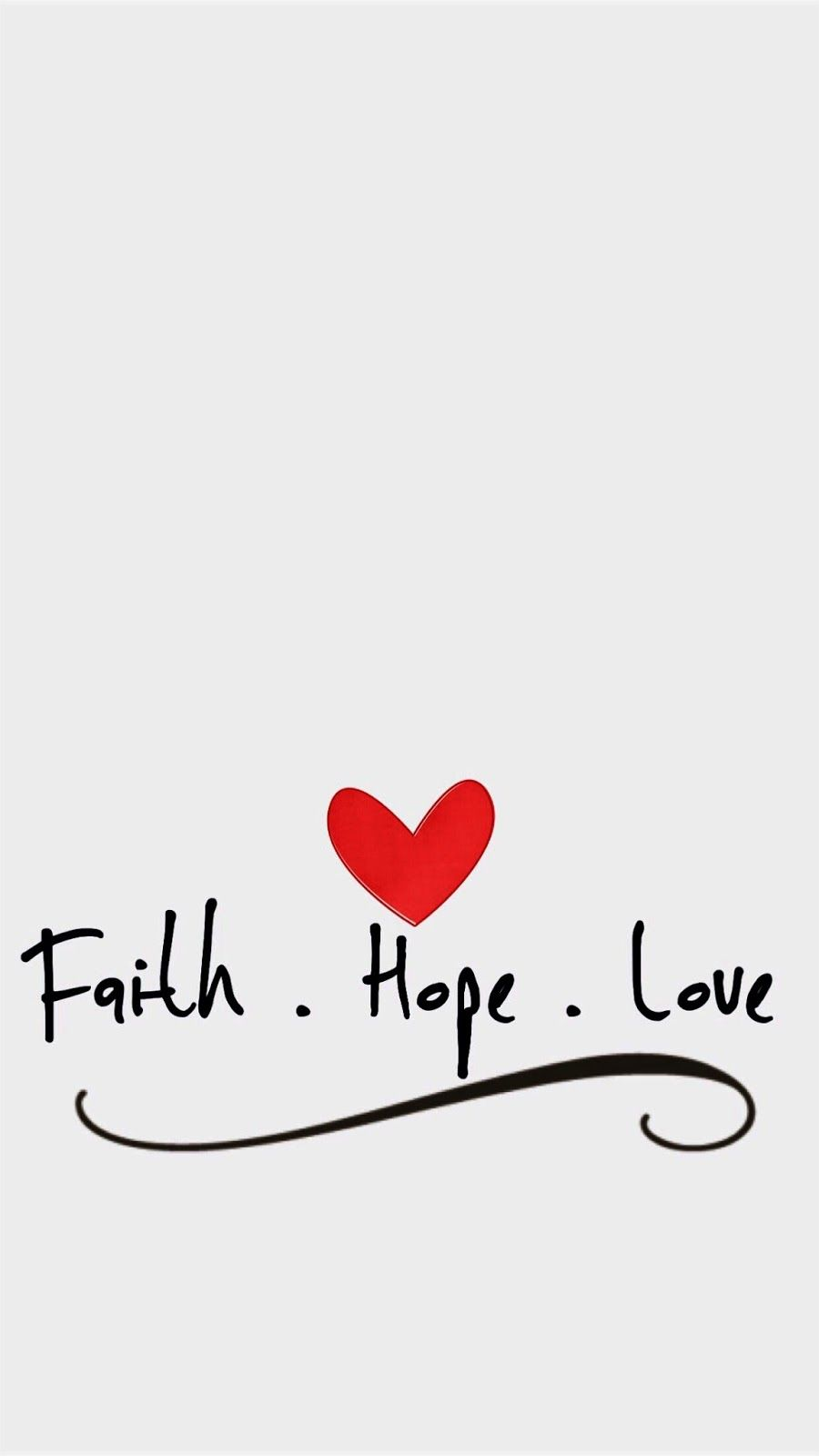 Pin By I Am On Love Wallpaper Happy Valentine S Day Hope Wallpaper Love Wallpaper Inspirational Quotes Wallpapers