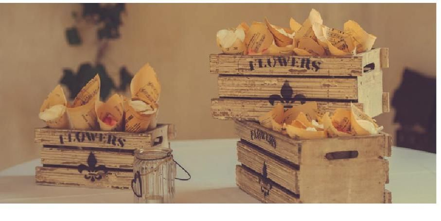 #ClippedOnIssuu from http://issuu.com/weddingplaybook/docs/the_wedding_playbook_volume_3/c/sm87p5a