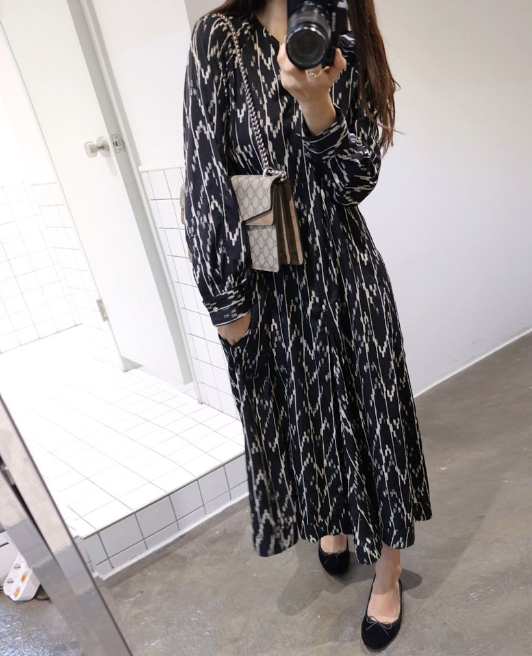 RIBBONTIE - BRAND - Korean Fashion - #Kfashion - Require ...
