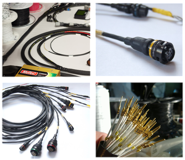 Wiring Stuff Wire, Drifting cars, Race cars