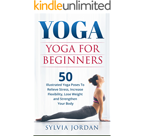 Yoga A Beginner S Guide Ebook Feuerstein Georg Feuerstein Brenda Amazon In Kindle Store How To Do Yoga How To Relieve Stress Yoga For Beginners