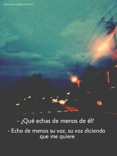 Photography Con Frases Buscar Con Google Frases De Amor Y