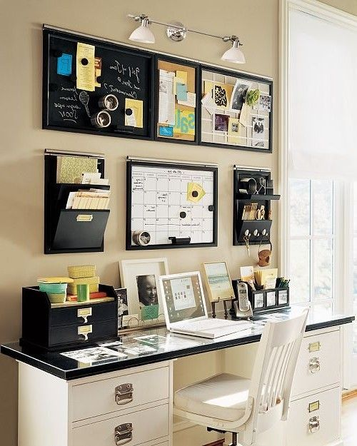 Cute Work Office Google Search Home Office Decor Office Wall