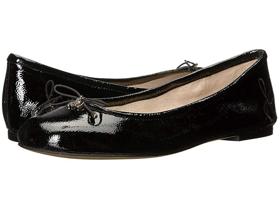 Sam Edelman Felicia Available in a variety of premium uppers