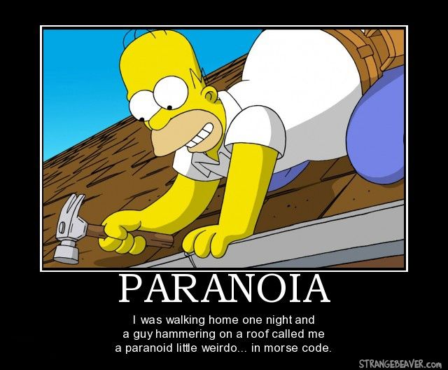 Motivational Monday 5 12 The Simpsons Movie Simpsons Cartoon The Simpsons