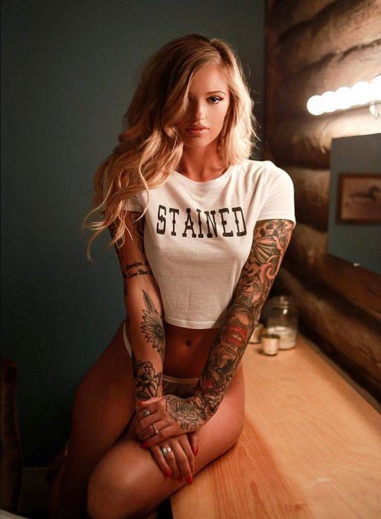 Порно онлайн писи девочек