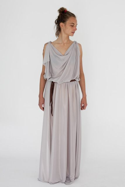 88bed76ce Peplos Greece Dress, Ancient Greek Clothing, Toga Party, Ancient Rome,  Ancient Greece