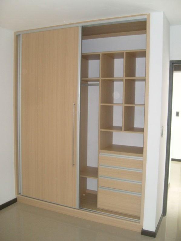 frente-de-placard-con-puertas-corredizas-aluminio-melamina