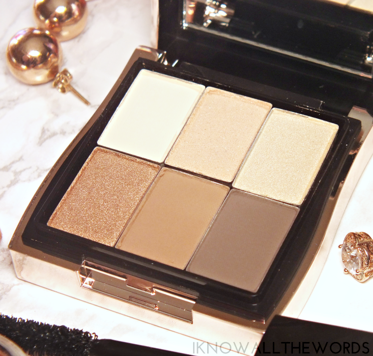 mary kay rose gold natural palette (1)