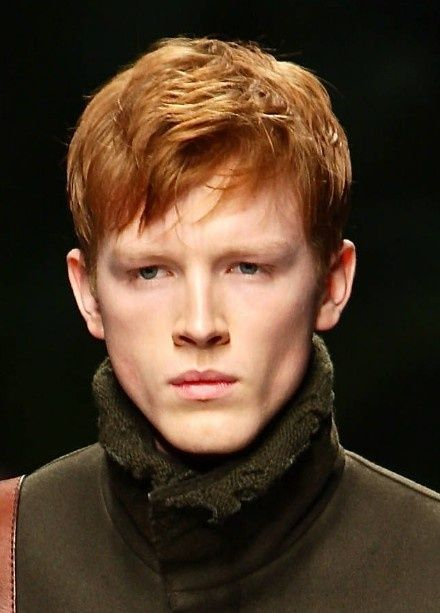 Mens Short Hairstyles 2013 A cut above mens short hairstyles   hairstyles