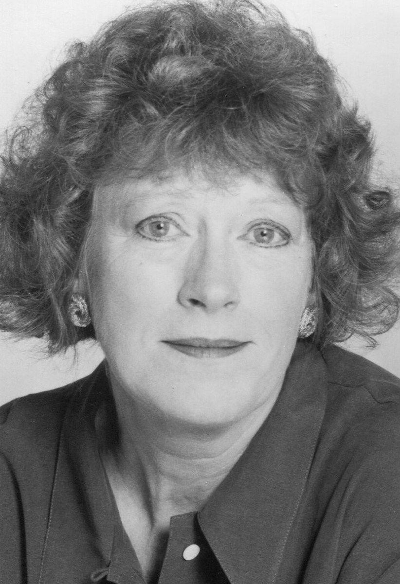 Discussion on this topic: Dagmar Patrasova, eileen-derbyshire-born-1931/