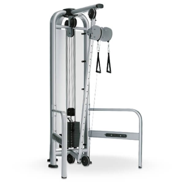 Buy Crossfit Equipment From Commercial Fitness Equipment Online In