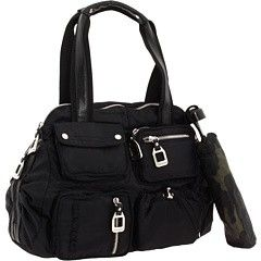 Tyler Rodan Bags Boeing Satchel Review At Kaboodle