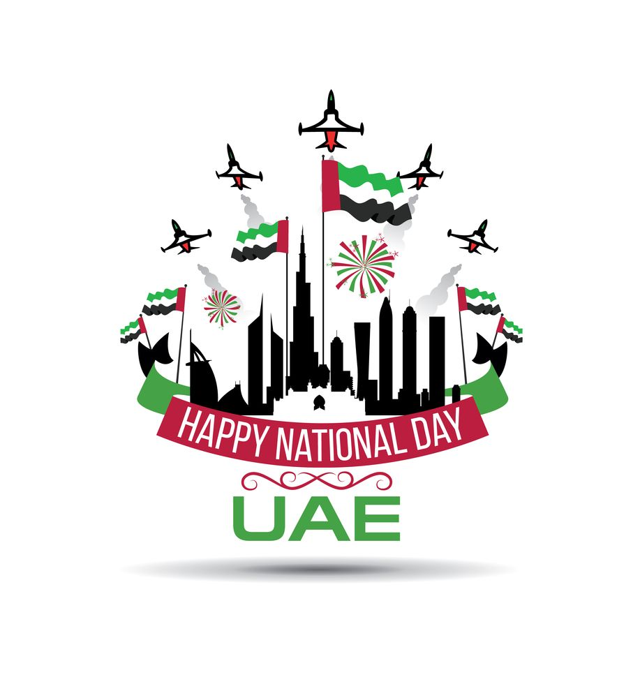 Image Result For Uae National Day Happy National Day Uae National Day National Day