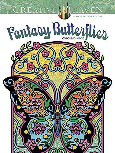 Pin By The Coloring Club On Insects Pinterest Coloring Books