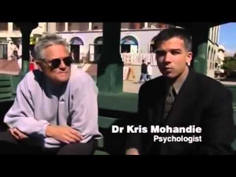 Psychopath BBC documentary Full Documentary - YouTube