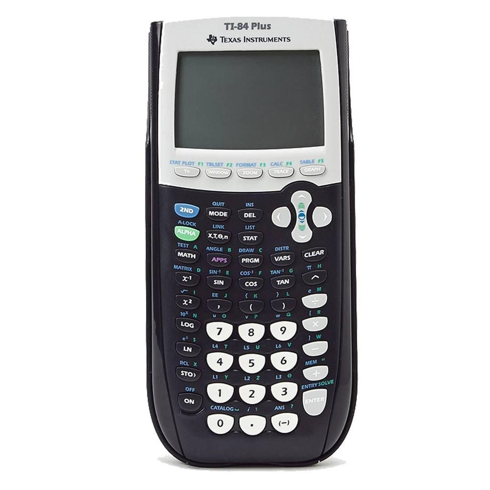 Graphing Calculator Math Apps SAT Approved College Exam