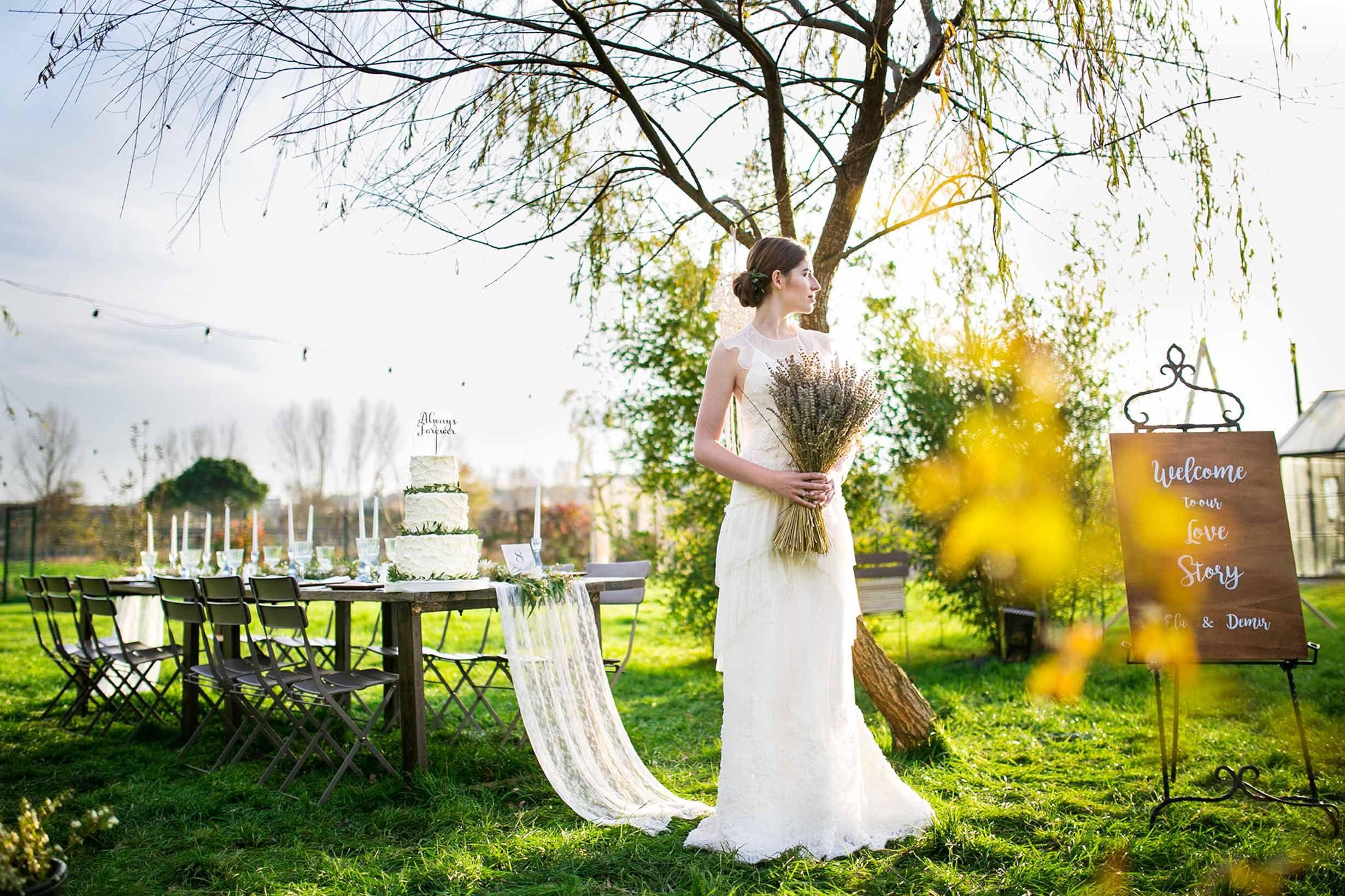 wedding ideas bridal collection komşuköy dugun