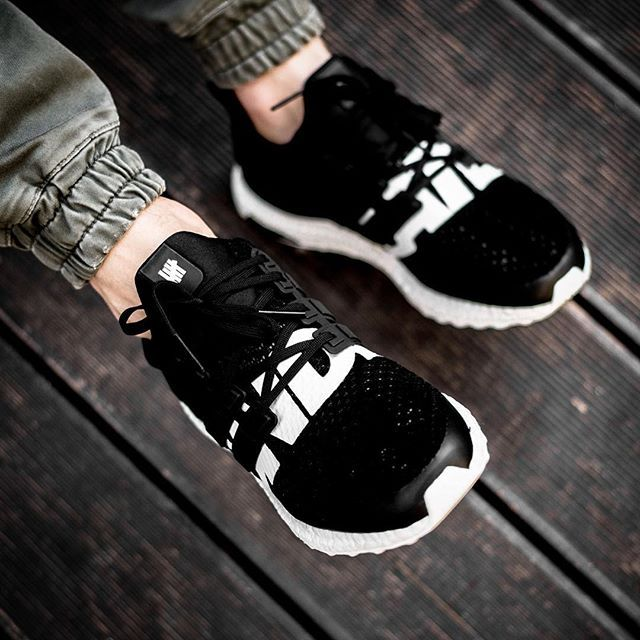 new arrival 121ad 124f3 ADIDAS by UNDEFEATED ULTRABOOST 22000- release 14 Aprile  April  sneakers76 in store online H 00.01 PM adidasoriginals undefeated  adidasoriginals ...