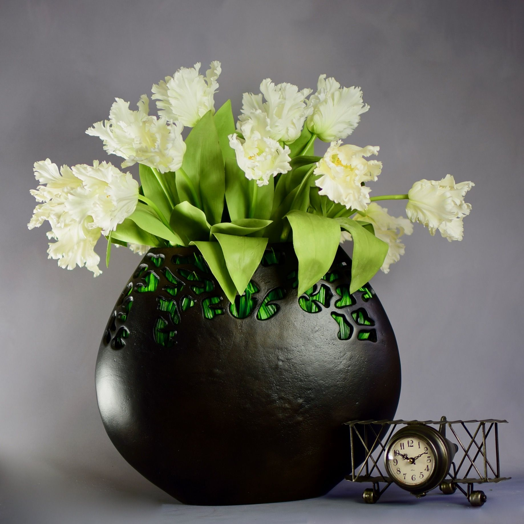 Artificial Flowers UK's Largest Selection Of Artificial