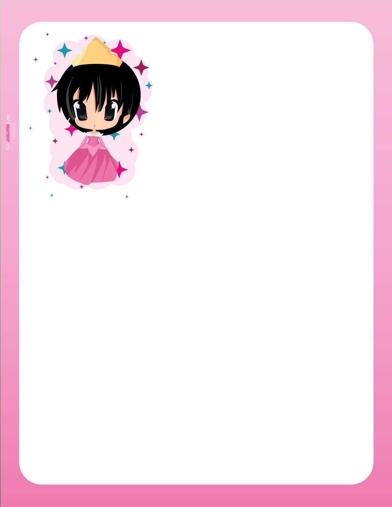 Marco-para-escribir-cartas-de-amor.jpg (1275×1650) | beautiful ...